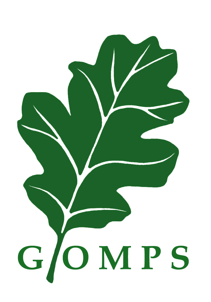 GOMPS Logo GREEN Words LARGE.jpg