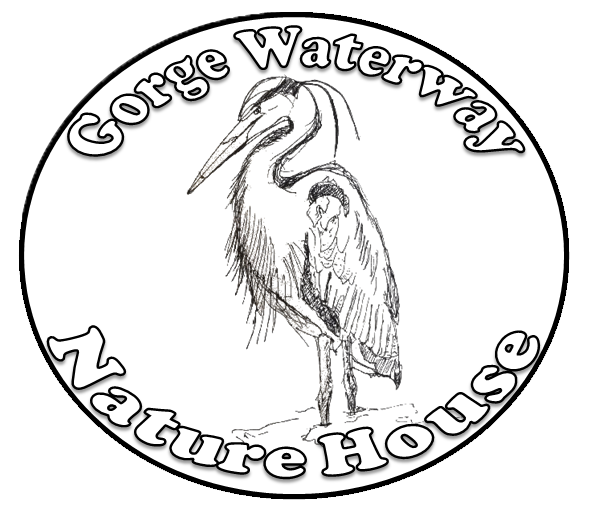 Nature House Logo.png