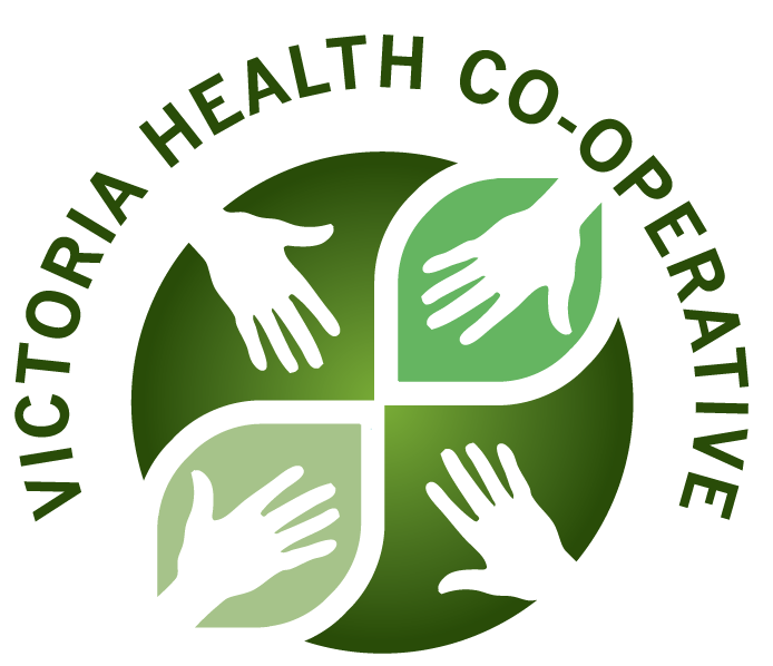 Victoria Health Co-op.png