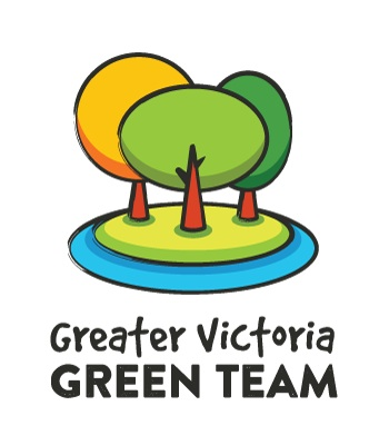 GVGT-logo-vertical-small copy.jpg