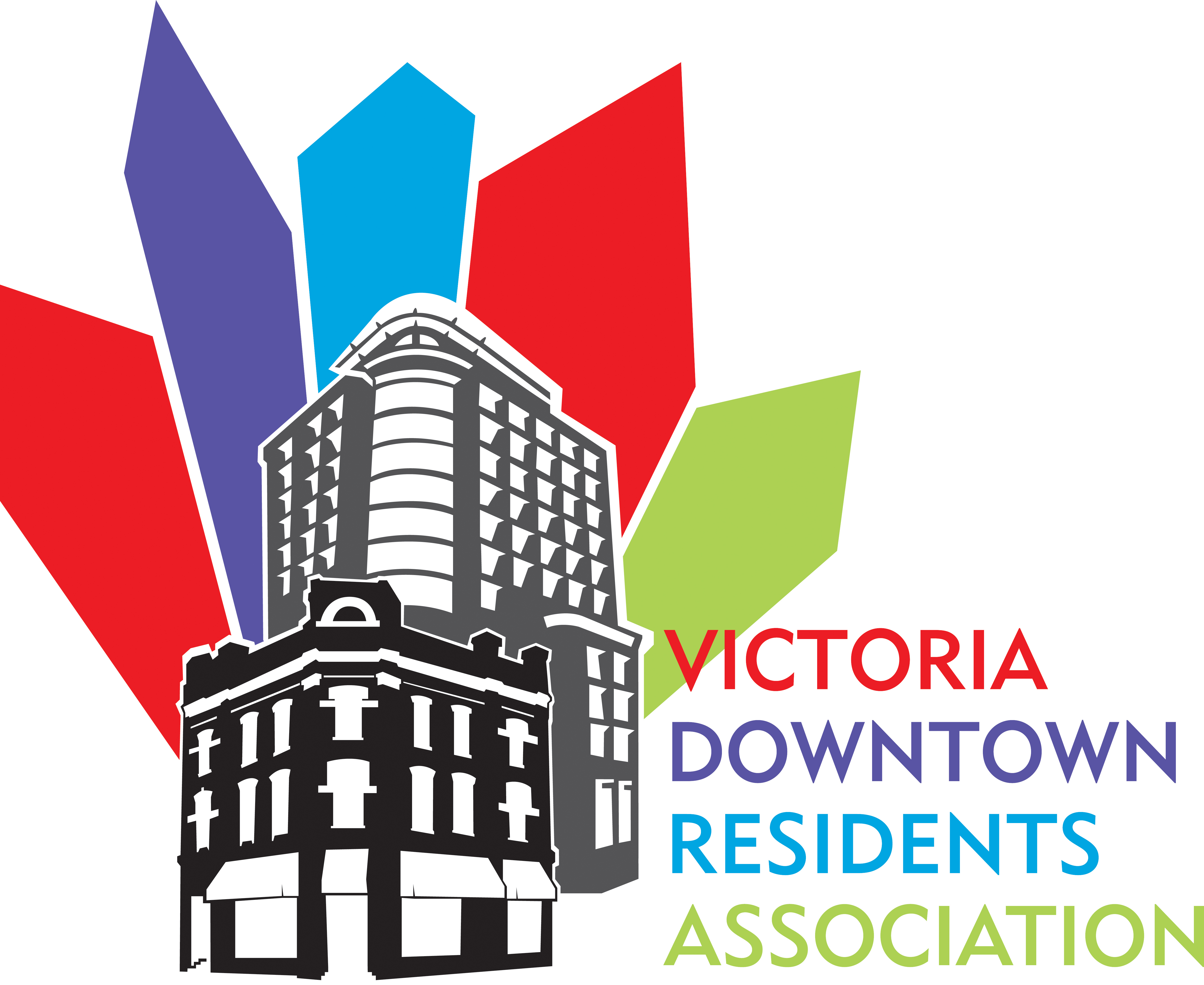 victoriadowntownresidents-logo-colour-1 copy.jpg