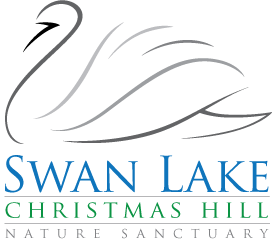 Swan Lake Logo New.png