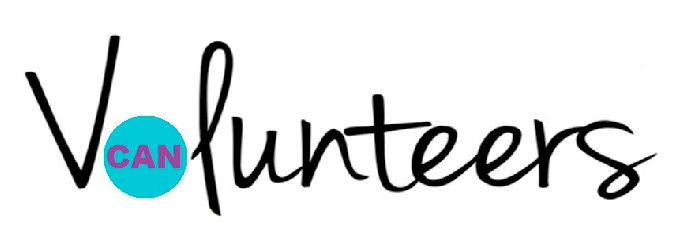 Volunteers CAN png.PNG