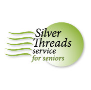 STS-for-seniors-logo-fb Oct 2015.png