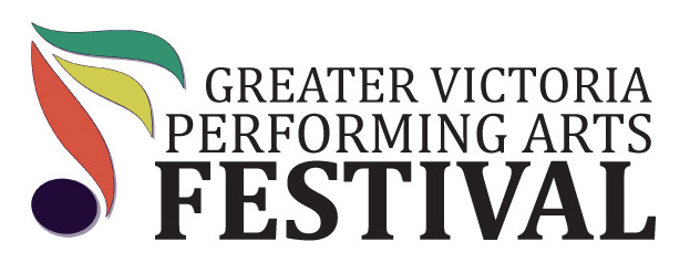 High res festival logo.jpg