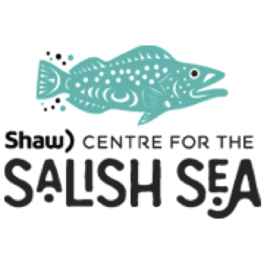 salish_sea_logo_SMALL CMYK.png