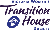 Transition House 2016 logo 2 PMS colours.fw.png